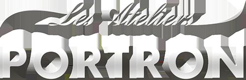 PORTRON Publicité - Publicités Extérieure et Intérieure à Poitiers