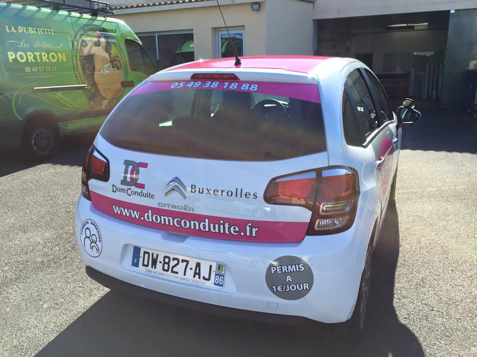 DOM CONDUITE03