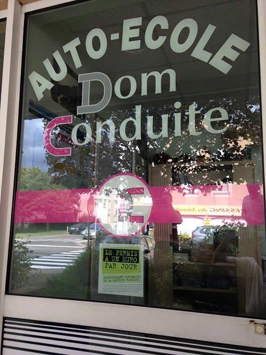 DOM CONDUITE05