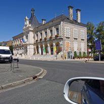 TOUR DE FRANCE02